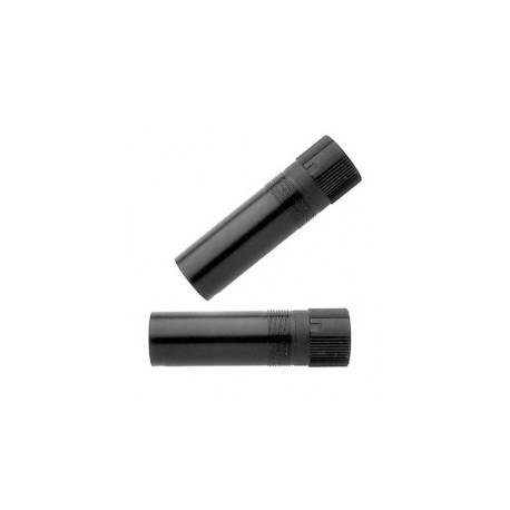 //BERETTA MOBILCHOKE HUNTING +20mm IM (3/4) C61473