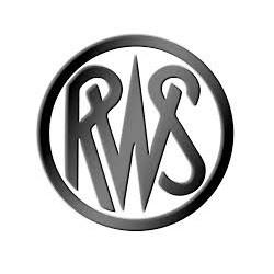 243 WIN. NB. KULOWY TMS 6.5 GR,  RWS