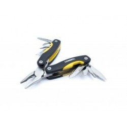 MINI MULTITOOL LANSKY MT-050
