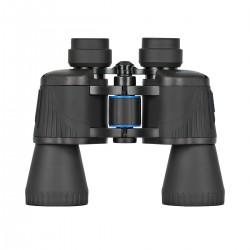 LORNETKA DELTA OPTICAL VOYAGER II 10X50 i model 12x50