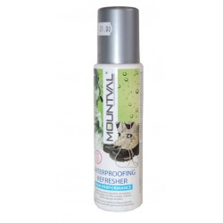 WATERPROOFING REFRESHENER 250 ML MOUNTVAL