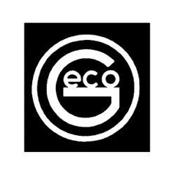 //7X64 GECO EXPRES 10GR