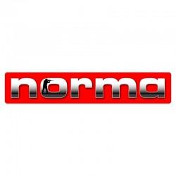 //AMUNICJA KULOWA NORMA 7X64 ORYX 11,0 GR