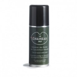 SPRAY DO KALOSZY LE CHAMEAU 80 ML