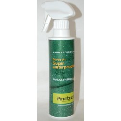 PINETECH impregnat spray do odzieży 300 ml 9693
