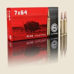 GECO 7X64 PLUS 11G