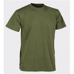 T-SHIRT KOSZULKA HELIKON US GREEN TS-TSH-CO-29
