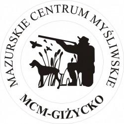 AMUNICJA MYŚLIWSKA DUPLEX KAL. 410/76 DUPO7