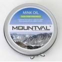MINK OIL OLEJ NORKI 100 ML MOUNTVAL