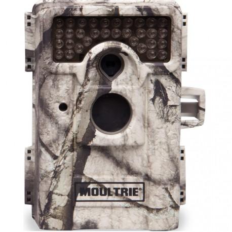URZĄDZENIE MONITORUJĄCE MOULTRIE M990i BLACK 10mpx KAMERA