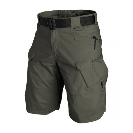 SPODNIE URBAN TACTICAL SHORTS SP-UTK-PR-09 ROZM. M