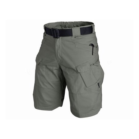 SPODNIE URBAN TACTICAL SHORTS SP-UTK-PR-32 ROZM. M