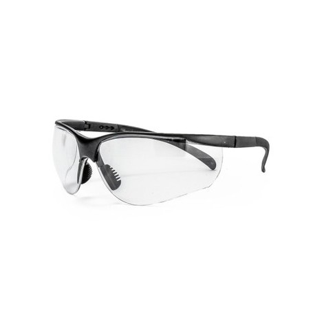 OKULARY REALHUNTER PROTECT LG3048
