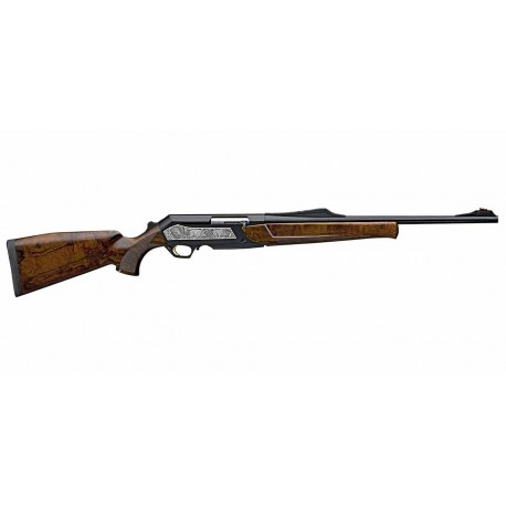 PÓŁAUTOMAT BROWNING BAR ZENITH SF BIG GAME FLUTED HC 30-06
