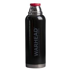 TERMOS TERMITE WARHEAD HAMMERTONE 0,9L BLACK