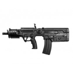 KARABINEK ASG IWI X95 ADVANCED 6mm