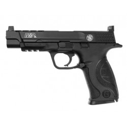 PISTOLET WIATRÓWKA SMITH&WESSON M&P9L KAL. 4,5mm