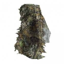 MASKA SNEAKY 3D FACEMASK DEERHUNTER 6268 ONE SIZE