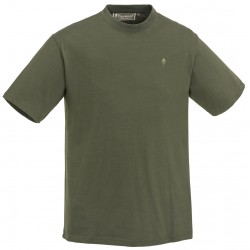 T-SHIRT PINEWOOD 5447 3-PACK ROZM M