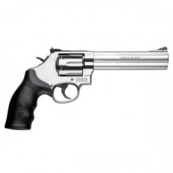 """REWOLWER SMITH&WESSON 686 6"""" KAL. 357 MAG. ( 164224 )"""