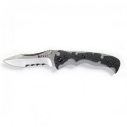 Nóż składany CRKT 1093 Mini My Tighe