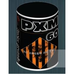 PXM60 ŚWIECA DYMNA