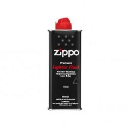 GAZ DO ZAPALNICZEK ZIPPO 125 ml
