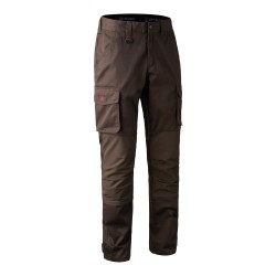 SPODNIE DEERHUNTER ROGALAND STRETCH 3772