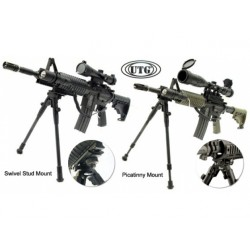 BIPOD LEAPERS SHOOTERS TL-BP69S