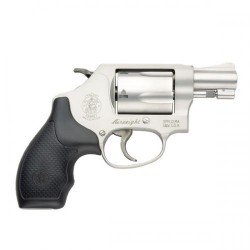 "REWOLWER SMITH&WESSON 637 (163050) 1,7/8"" KAL. 38SPL KAT. B1"