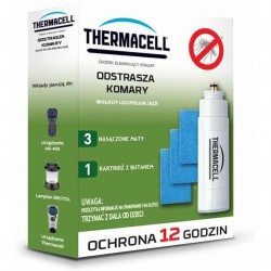 WKŁAD THERMACELL 12H